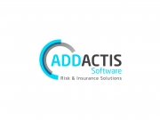 ADDACTIS Software